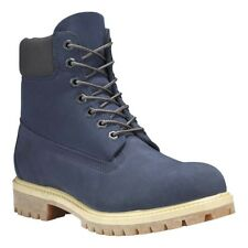 Timberland Icon 6 In Premium Boot Wide Botas y botines