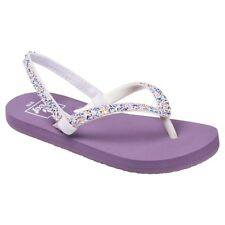 Reef Girl Little Stargazer Chanclas urbanas