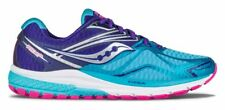 Saucony Ride 9 Zapatillas running