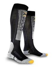 X-socks Ski Adrenaline Calcetines