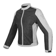 Dainese Air Flux D1 Tex Jacket Lady Giacche tessile