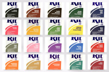 Rit Concentrated Powder Fabric Dye - each (RITPD-M)