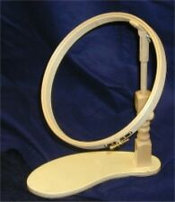 Elbesee Seat Embroidery Frame with Hoop (SEAT6-10-M)