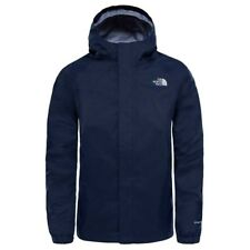 Kids - The North Face Resolve Reflective Jacket Boys Giacche shell