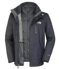 The North Face Solaris Triclimate Chaquetas insuladas desmontables