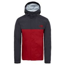 The North Face Venture 2 Jacket Chaquetas impermeables