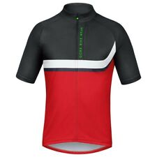 Gore Bike Wear Maillot Power Trail Maillots