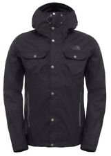 The North Face Arrano Jacket Chaquetas impermeables
