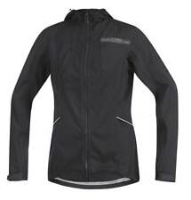 Gore Running Air Gore Tex Active Jacket Giacche impermeabili