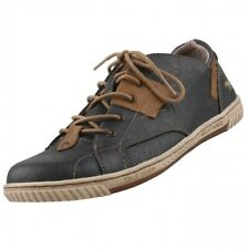 NEUF Mustang Chaussures Femme Chaussures basses à lacets baskets pour loisirs