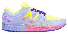 Kids - New Balance Fresh Foam Zante V2 Zapatillas running