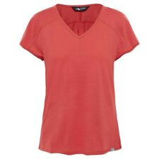 The North Face Dayspring S s Tee Camisetas casual