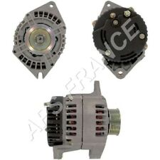 Alternateur pour Citroen XANTIA Break (X1) 1.8 i