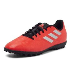adidas pour homme Conquisto II TF Chaussures de football
