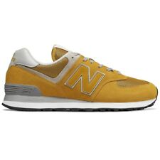 New Balance CLASSIC ML574EYW Giallo mod. ML574EYW