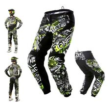 Oneal Element Crosshose Attack Enduro Motocross MX Hose