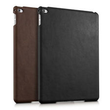 kwmobile ETUI RIGIDE CASE POUR APPLE IPAD AIR 2 HOUSSE DE PROTECTION TABLETTE