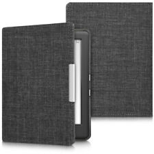 CUSTODIA PER KOBO GLO HD (N437) TOUCH 2.0 COVER PER E-BOOK READER