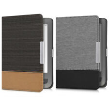 kwmobile COVER PER POCKETBOOK TOUCH LUX 3 TOUCH LUX 2 BASIC LUX BASIC 3 BASIC 2