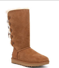 New Women Ugg W Kristabelle Tall 1020375 W/CHE Boots Size  6--10.