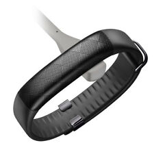 kwmobile CAVO DI RICARICA USB PER ACTIVITY TRACKER JAWBONE UP2 UP3 CAVO DI FILO