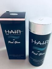HAIR 3D ILLUSION BY PAUL GLAM 37g COSMETICO NATURALE PER DIRADAMENTO CALVIZIE