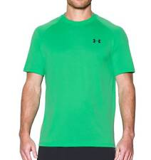 Under Armour Hombre Fitness Entrenamiento Camiseta UA Tech ™ manga corta Vapor