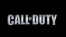 Call Of Duty FPS Shooter Games Select Your Platform Choose Your Game From List