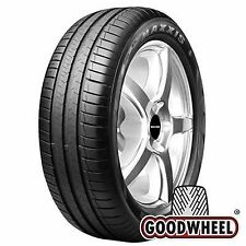 2x Pneumatici gomme Pneumatico estivo Maxxis Mecotra ME3 165/65R13 77T