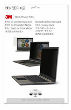 "3M™ Filtro Privacy per IBM Lenovo ThinkPad T20 (14.1"")"
