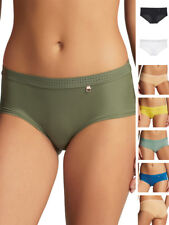 Elle Macpherson The Body Hip Hugger Hipster Brief Knickers Sizes S M L XL