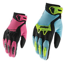 Thor Guantes Spectrum Motocross Guante enduro offroad mx-handschuh