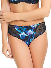 Fantasie Hayley Thong 2827 String Knickers Sizes XS S M L XL