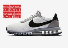 BNWT New Mens Nike Air LD- Max Zero Summit White Black Size 8uk 9uk