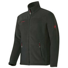 Mammut Innominata Advanced ML Jacket Men Fleecejacke Herren, Polartec Thermalpro