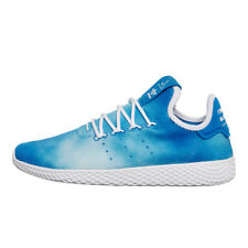 adidas x Pharrell Williams - PW... Bright Blue / Footwear White / Footwear White
