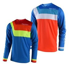 Troy Lee Design GP Prisma MX Enduro Motocross Jersey