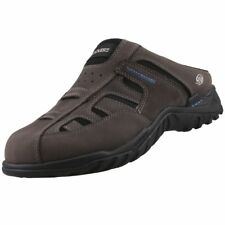 NEUF DOCKERS CHAUSSURES HOMME Sabot Sandales pour