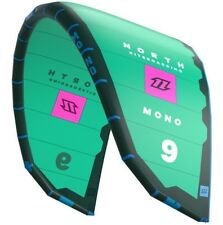 North Mono 2018 Freeride / Foil Kite surf Kite