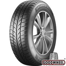4x Pneumatici gomme Pneumatico 4 stagioni General Tire Grabber AS 365 255/50R19