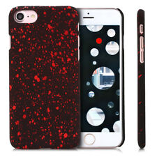 CUSTODIA RIGIDA PER APPLE IPHONE 7 8 CASE COVER PROTETTIVA