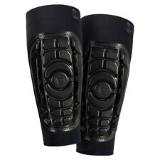 G-Form Pro S Youth / Junior Soccer Shin Pads / Guards - Black (NEW) Lists @ $30