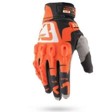 LEATT MX Guanti GPX 4.5 Lite - Orange -nero MOTOCROSS ENDURO MX Cross