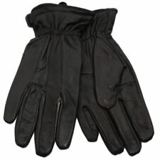 New Ladies Thermal Lined Super Soft Fine Quality Leather Warm Winter Dress Glove