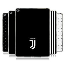OFFICIAL JUVENTUS FOOTBALL CLUB LIFESTYLE 2 GEL CASE FOR APPLE SAMSUNG TABLETS