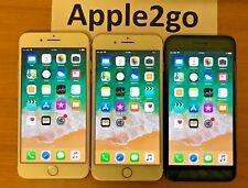 GRADE A Apple iPhone 7 32/128/256 GB - (Unlocked), Smartphone, Multicolours
