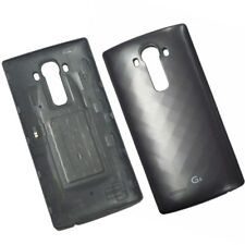 Battery Back Rear Cover Fits LG G4 H811 H815 H815T with NFC Original Part