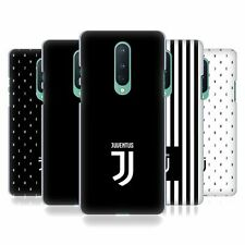 OFFICIAL JUVENTUS FOOTBALL CLUB LIFESTYLE 2 CASE FOR ONEPLUS ASUS AMAZON