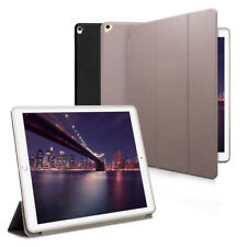 "PREMIUM SMART CASE PELLE PER APPLE IPAD PRO 12,9"" (2015 2017) CUSTODIA"