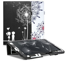CUSTODIA PER ACER ICONIA ONE 10 (B3-A40) COVER TABLET STAND CASE